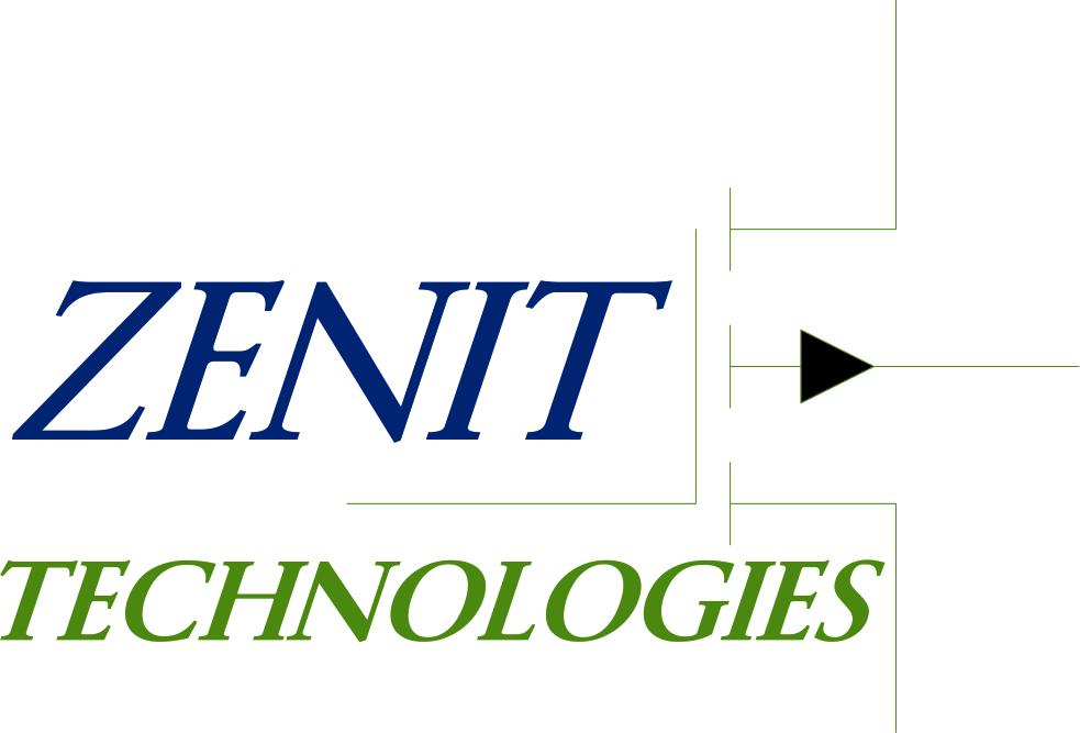 Zenit Technologies